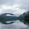 Alaska 2017 Images-173