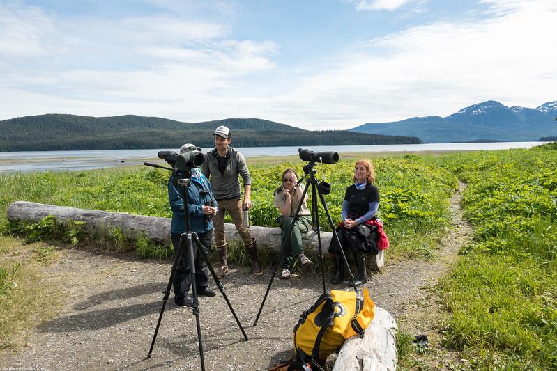 Alaska 2017 Images-192