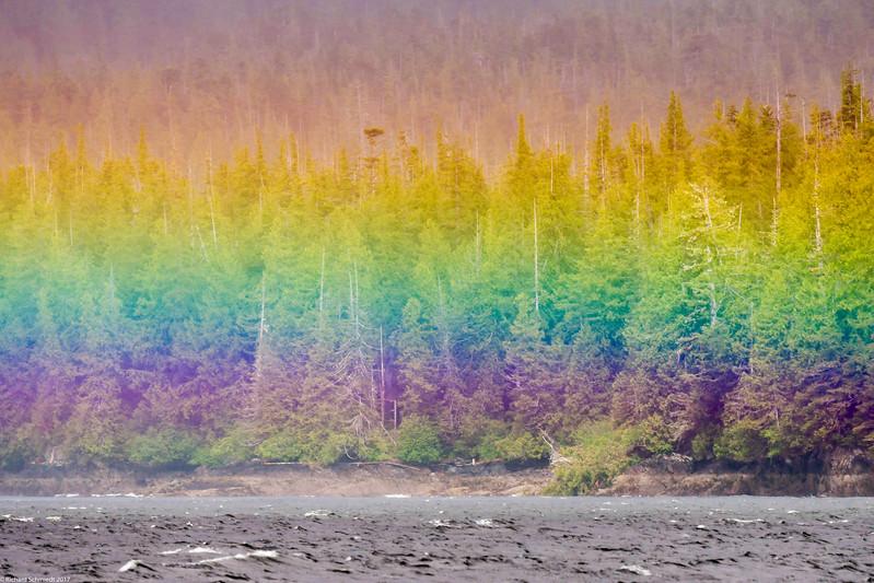 Alaska 2017 Images-166