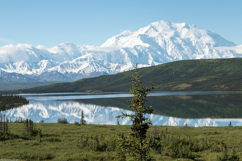 Alaska 2017 Images-289
