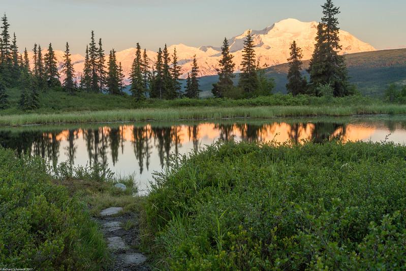 Alaska 2017 Images-339