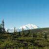 Alaska 2017 Images-294