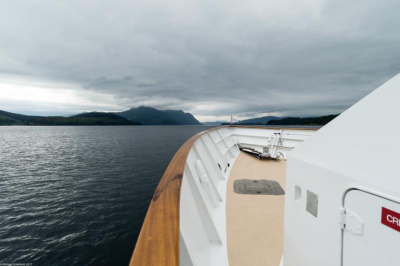 Alaska 2017 Images-136