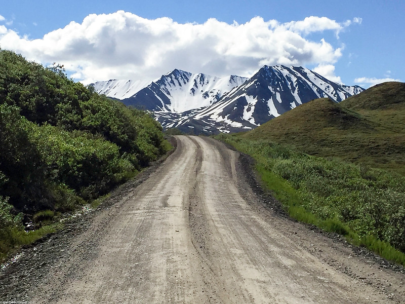 Alaska 2017 Images-293