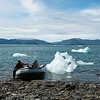 Alaska 2017 Images-187