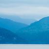 Alaska 2017 Images-135