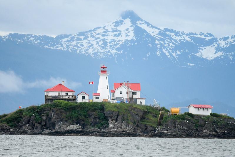 Alaska 2017 Images-154