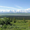 Alaska 2017 Images-291
