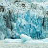 Alaska 2017 Images-222
