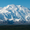 Alaska 2017 Images-290