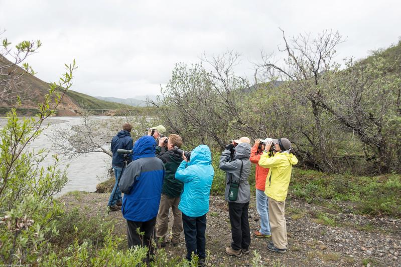 Alaska 2017 Images-245