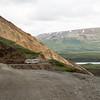 Alaska 2017 Images-255