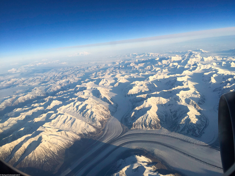 Alaska 2017 Images-351
