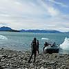 Alaska 2017 Images-186