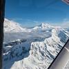 Alaska 2017 Images-278