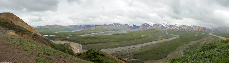 Alaska 2017 Images-254