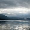 Alaska 2017 Images-134