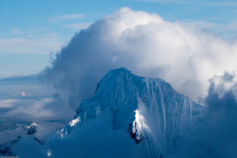 Alaska 2017 Images-281