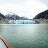 Alaska 2017 Images-214