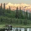 Alaska 2017 Images-333