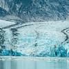 Alaska 2017 Images-218