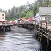 Alaska 2017 Images-159
