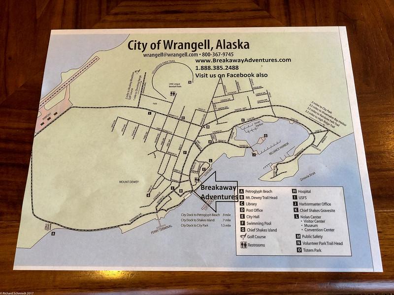Alaska 2017 Images-181
