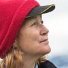 Alaska 2017 Images-203