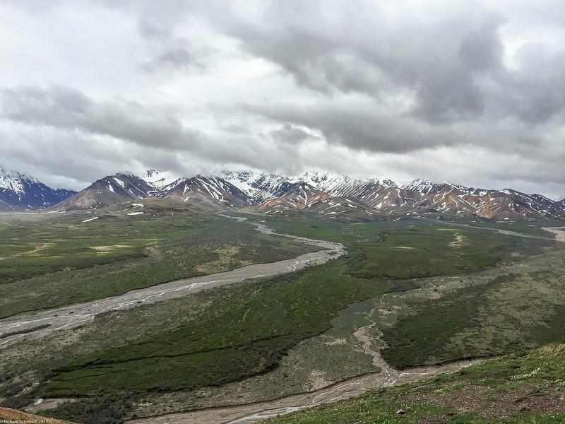 Alaska 2017 Images-249
