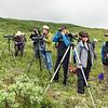 Alaska 2017 Images-305