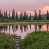 Alaska 2017 Images-340