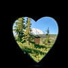 Alaska 2017 Images-320
