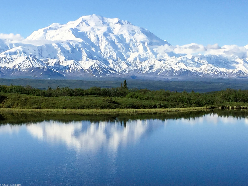 Alaska 2017 Images-287