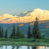 Alaska 2017 Images-328