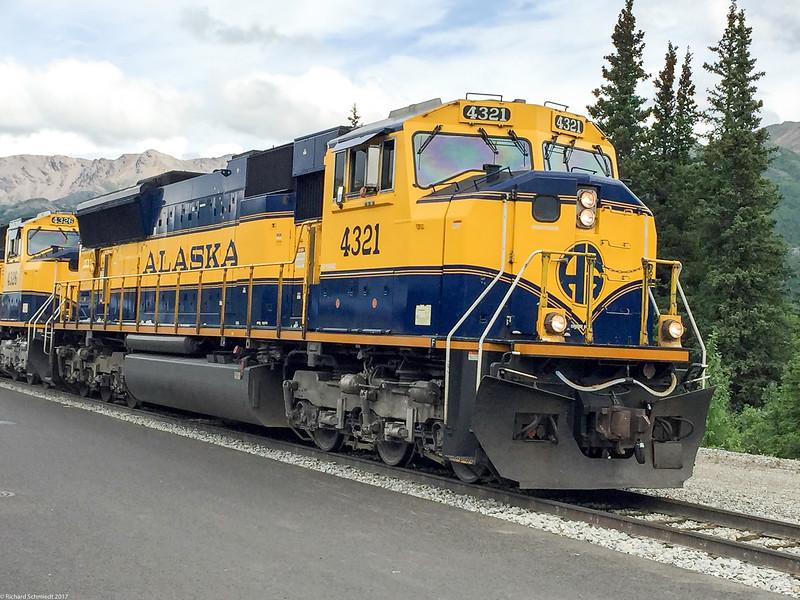 Alaska 2017 Images-342