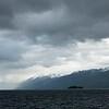 Alaska 2017 Images-171