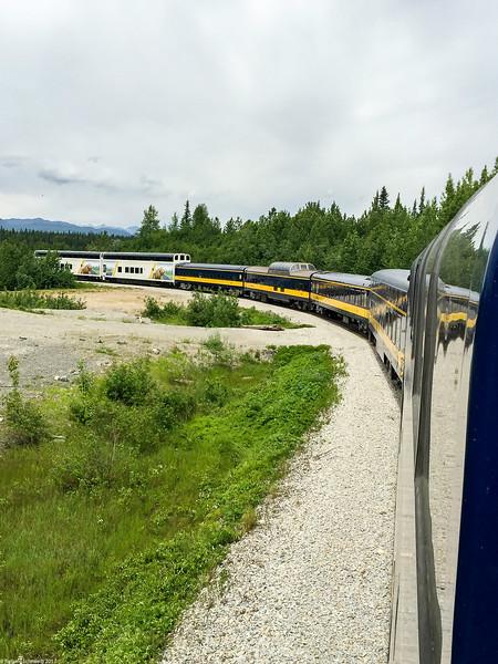 Alaska 2017 Images-346