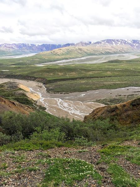 Alaska 2017 Images-250