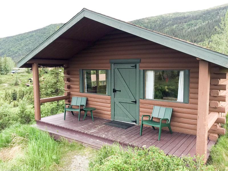 Alaska 2017 Images-315