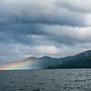 Alaska 2017 Images-165