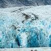 Alaska 2017 Images-216
