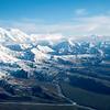 Alaska 2017 Images-277