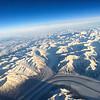 Alaska 2017 Images-350