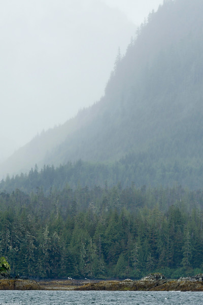 Alaska 2017 Images-168