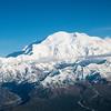 Alaska 2017 Images-276