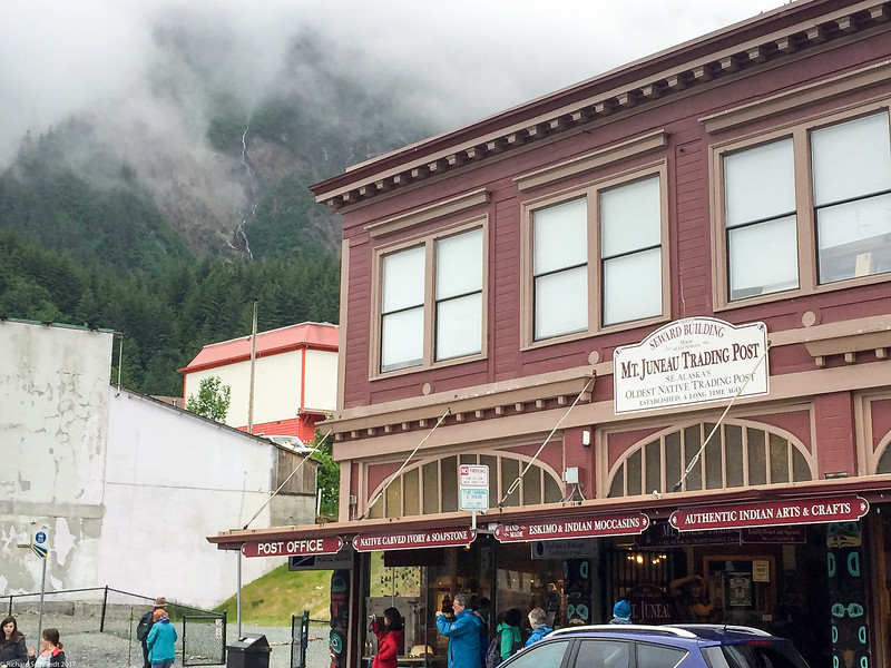Alaska 2017 Images-229