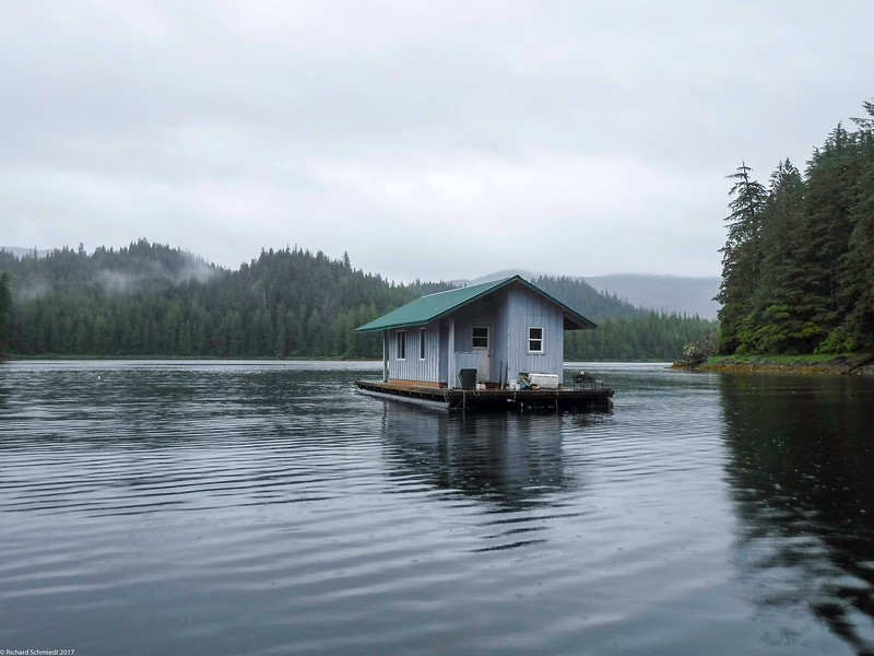 Alaska 2017 Images-179