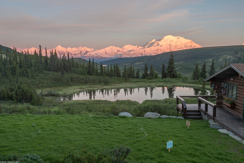 Alaska 2017 Images-338