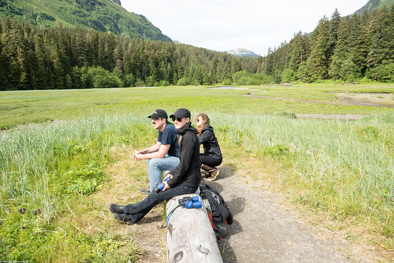 Alaska 2017 Images-193
