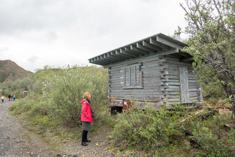 Alaska 2017 Images-252